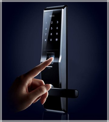 Metro Master Locksmith Portland, OR 503-404-4027